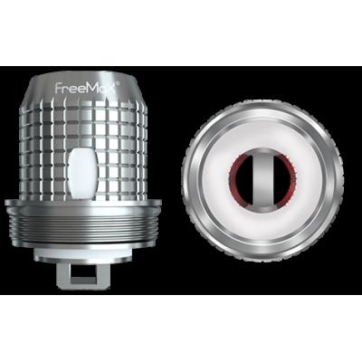 Freemax Fireluke2 Replacement Coils