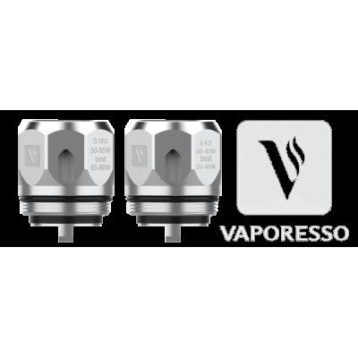 Vaporesso Replacement Coils