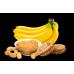 Peanut Butter & Banana Cookie e-Juice