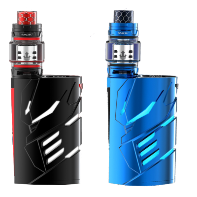 SMOK T-Priv3 Kit