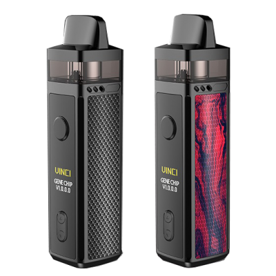 VooPoo Vinci Kit